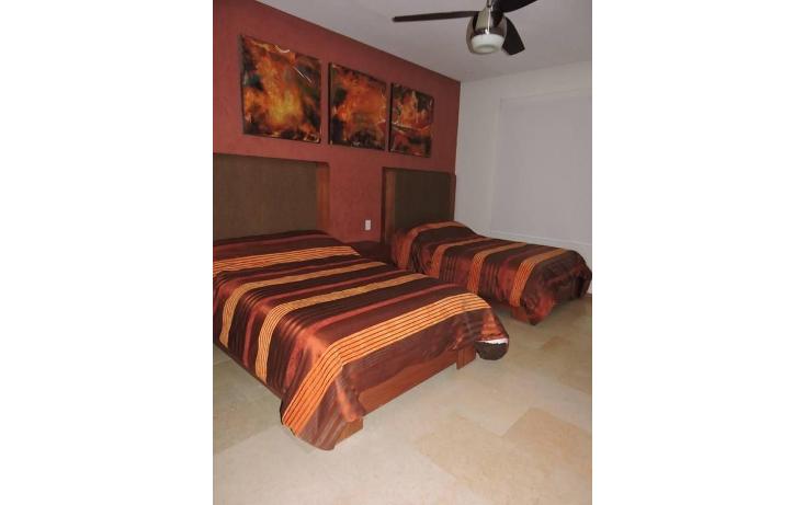 Foto de departamento en venta en  , la zanja o la poza, acapulco de juárez, guerrero, 1732942 No. 05