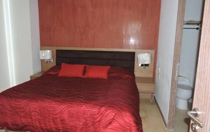 Foto de departamento en venta en, la zanja o la poza, acapulco de juárez, guerrero, 1732942 no 06