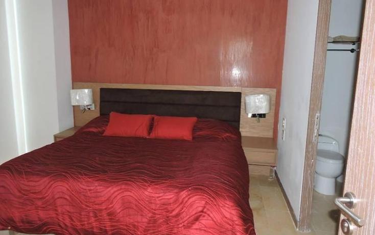 Foto de departamento en venta en  , la zanja o la poza, acapulco de juárez, guerrero, 1732942 No. 06