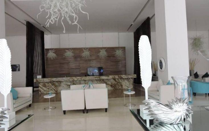 Foto de departamento en venta en, la zanja o la poza, acapulco de juárez, guerrero, 1732942 no 08