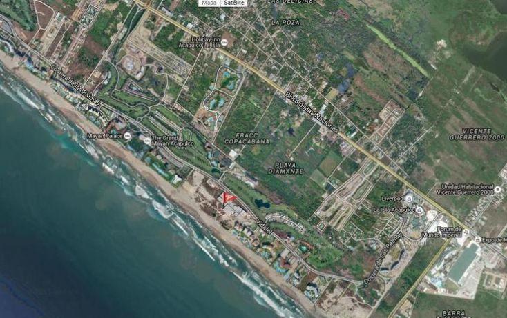 Foto de departamento en venta en, la zanja o la poza, acapulco de juárez, guerrero, 1732942 no 13