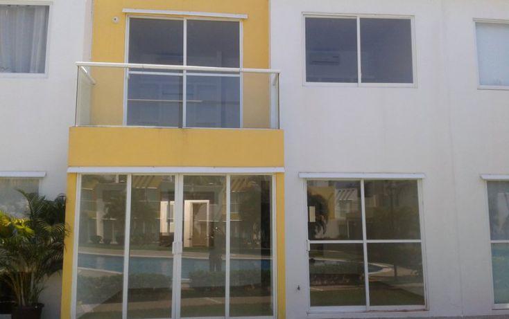 Foto de casa en condominio en venta en, la zanja o la poza, acapulco de juárez, guerrero, 1759065 no 02