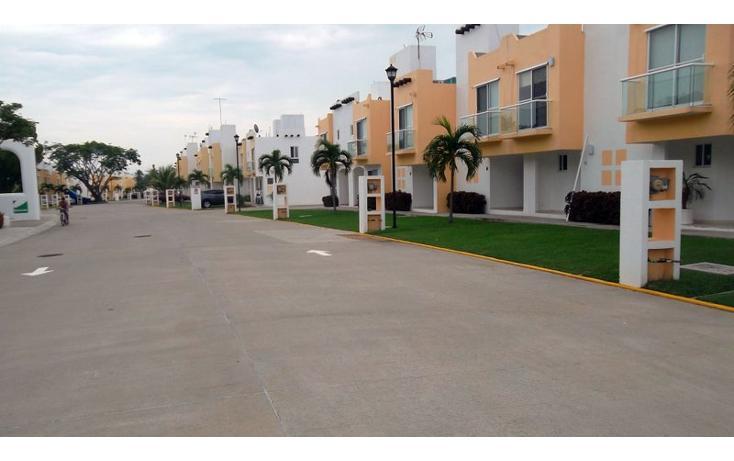 Foto de casa en venta en  , la zanja o la poza, acapulco de juárez, guerrero, 1759065 No. 03