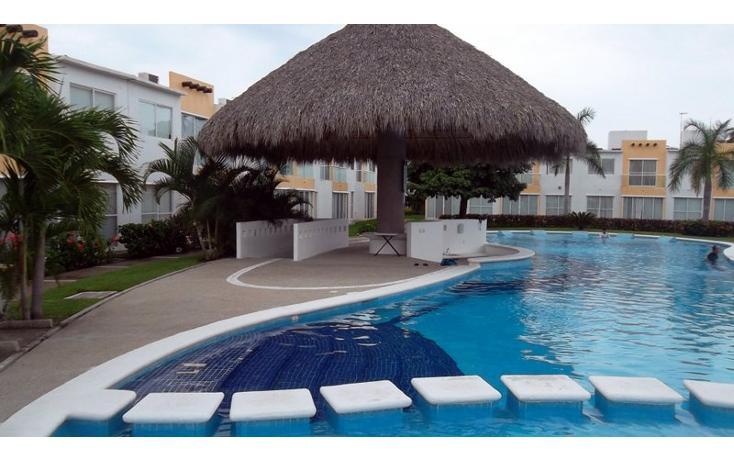 Foto de casa en venta en  , la zanja o la poza, acapulco de juárez, guerrero, 1759065 No. 04