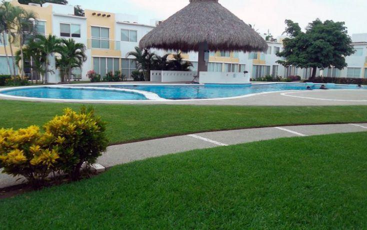 Foto de casa en condominio en venta en, la zanja o la poza, acapulco de juárez, guerrero, 1759065 no 05