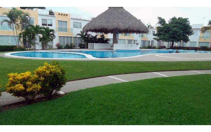 Foto de casa en venta en  , la zanja o la poza, acapulco de juárez, guerrero, 1759065 No. 05