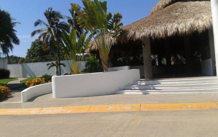 Foto de casa en condominio en venta en, la zanja o la poza, acapulco de juárez, guerrero, 1759065 no 06
