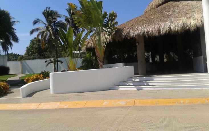 Foto de casa en venta en  , la zanja o la poza, acapulco de juárez, guerrero, 1759065 No. 06