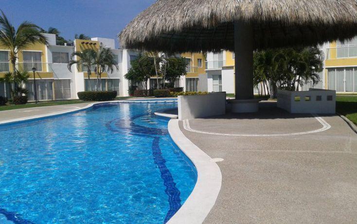 Foto de casa en condominio en venta en, la zanja o la poza, acapulco de juárez, guerrero, 1759065 no 07