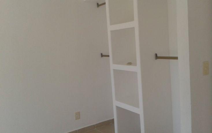 Foto de casa en condominio en venta en, la zanja o la poza, acapulco de juárez, guerrero, 1759065 no 08