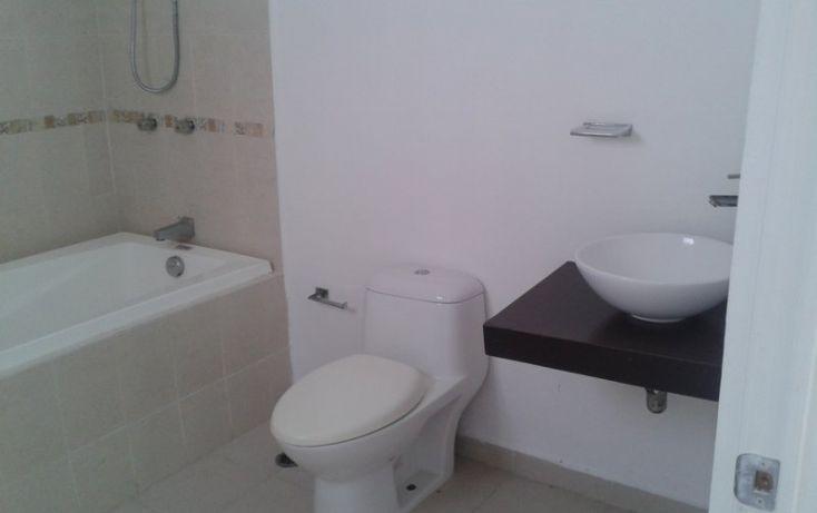 Foto de casa en condominio en venta en, la zanja o la poza, acapulco de juárez, guerrero, 1759065 no 09