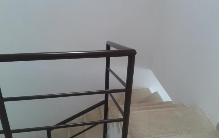 Foto de casa en venta en  , la zanja o la poza, acapulco de juárez, guerrero, 1759065 No. 12