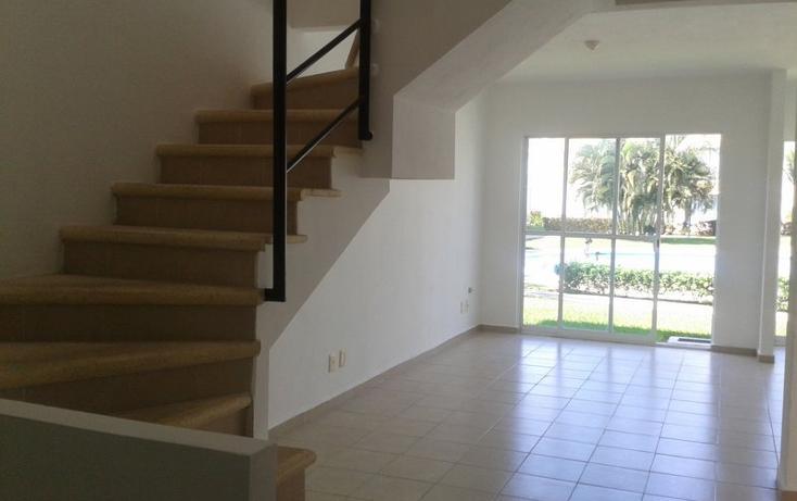 Foto de casa en venta en  , la zanja o la poza, acapulco de juárez, guerrero, 1759065 No. 13