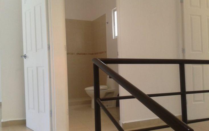Foto de casa en condominio en venta en, la zanja o la poza, acapulco de juárez, guerrero, 1759065 no 14