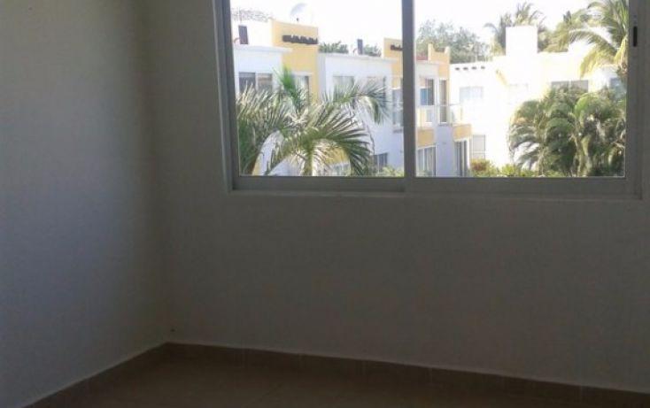Foto de casa en condominio en venta en, la zanja o la poza, acapulco de juárez, guerrero, 1759065 no 15