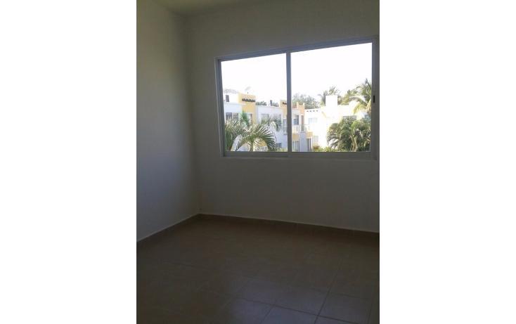 Foto de casa en venta en  , la zanja o la poza, acapulco de juárez, guerrero, 1759065 No. 15