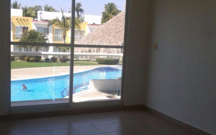Foto de casa en condominio en venta en, la zanja o la poza, acapulco de juárez, guerrero, 1759065 no 16