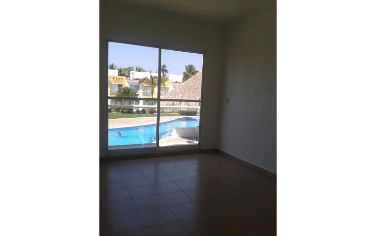 Foto de casa en venta en  , la zanja o la poza, acapulco de juárez, guerrero, 1759065 No. 16