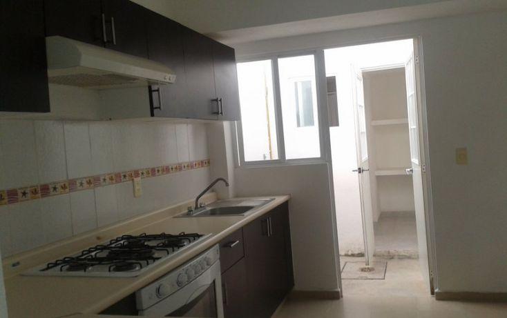 Foto de casa en condominio en venta en, la zanja o la poza, acapulco de juárez, guerrero, 1759065 no 17