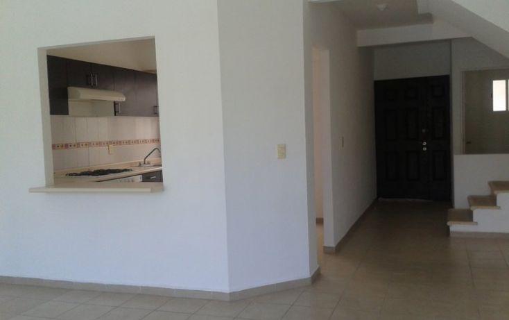 Foto de casa en condominio en venta en, la zanja o la poza, acapulco de juárez, guerrero, 1759065 no 18