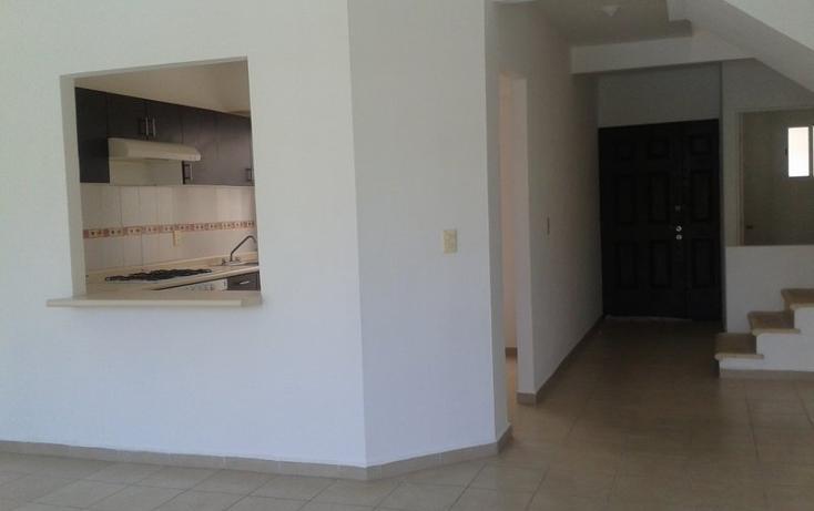 Foto de casa en venta en  , la zanja o la poza, acapulco de juárez, guerrero, 1759065 No. 18