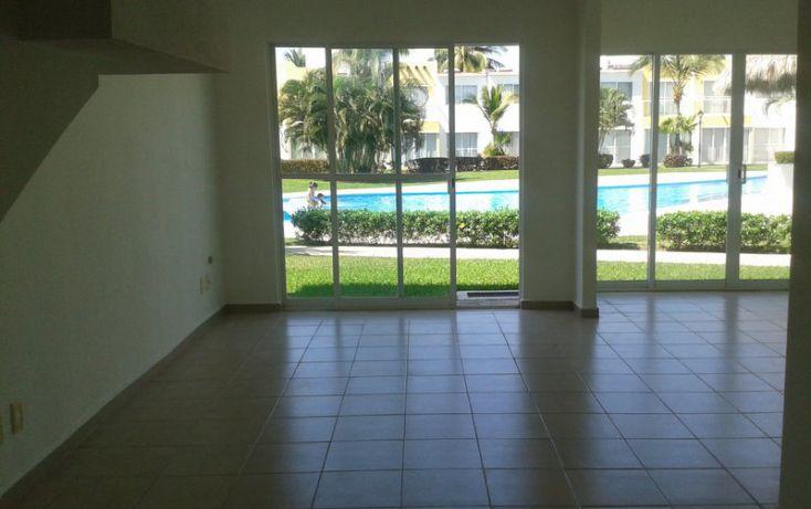 Foto de casa en condominio en venta en, la zanja o la poza, acapulco de juárez, guerrero, 1759065 no 21