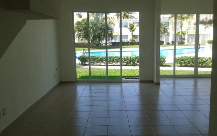 Foto de casa en venta en  , la zanja o la poza, acapulco de juárez, guerrero, 1759065 No. 21