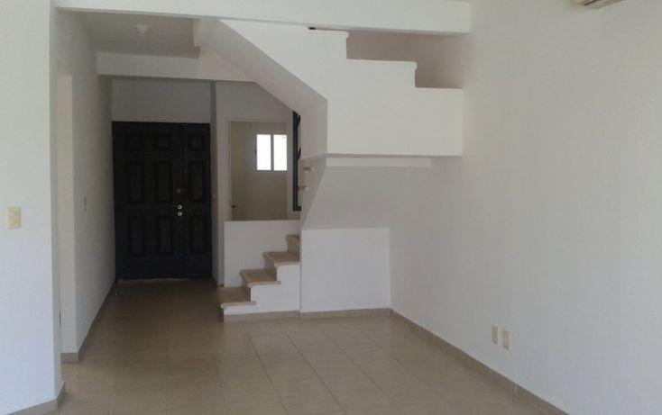 Foto de casa en condominio en venta en, la zanja o la poza, acapulco de juárez, guerrero, 1759065 no 22