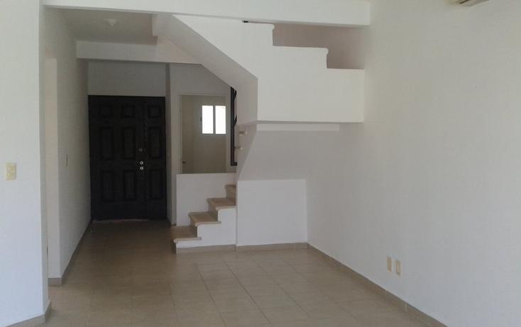 Foto de casa en venta en  , la zanja o la poza, acapulco de juárez, guerrero, 1759065 No. 22