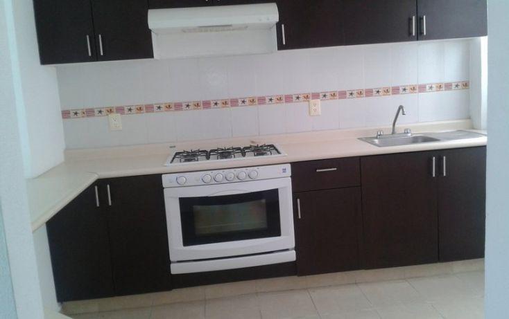 Foto de casa en condominio en venta en, la zanja o la poza, acapulco de juárez, guerrero, 1759065 no 23