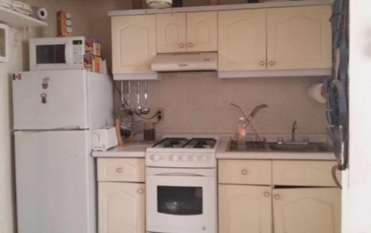 Foto de casa en condominio en venta en, la zanja o la poza, acapulco de juárez, guerrero, 1811252 no 02