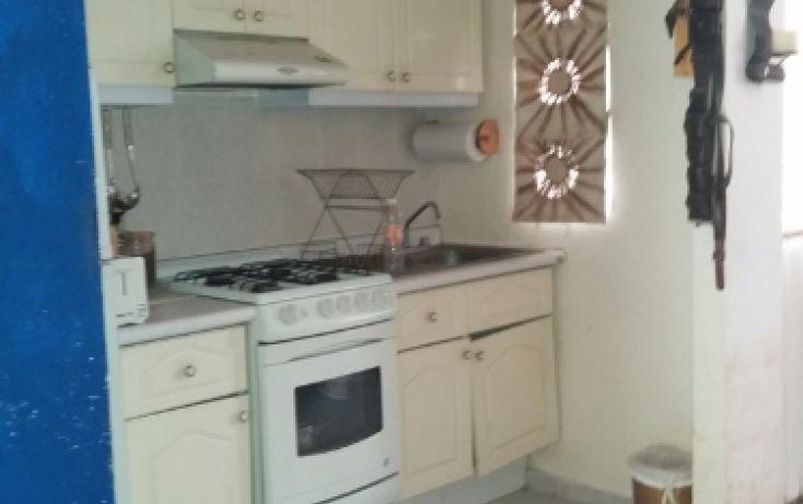 Foto de casa en condominio en venta en, la zanja o la poza, acapulco de juárez, guerrero, 1811252 no 03