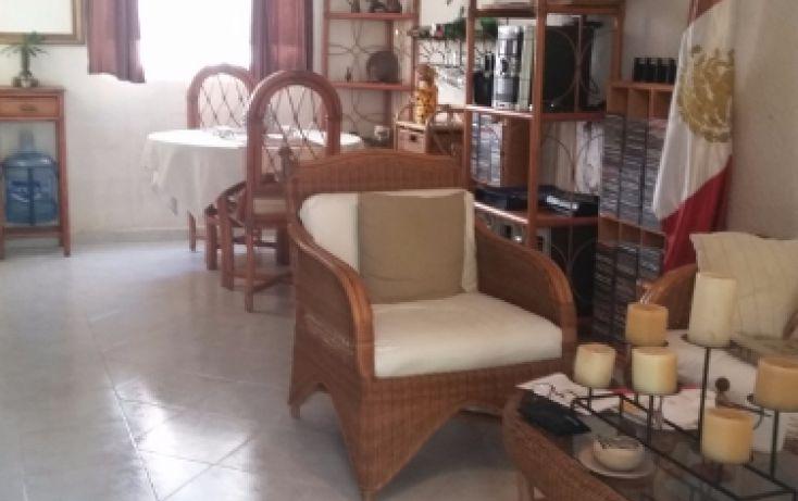 Foto de casa en condominio en venta en, la zanja o la poza, acapulco de juárez, guerrero, 1811252 no 04