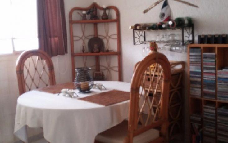 Foto de casa en condominio en venta en, la zanja o la poza, acapulco de juárez, guerrero, 1811252 no 05