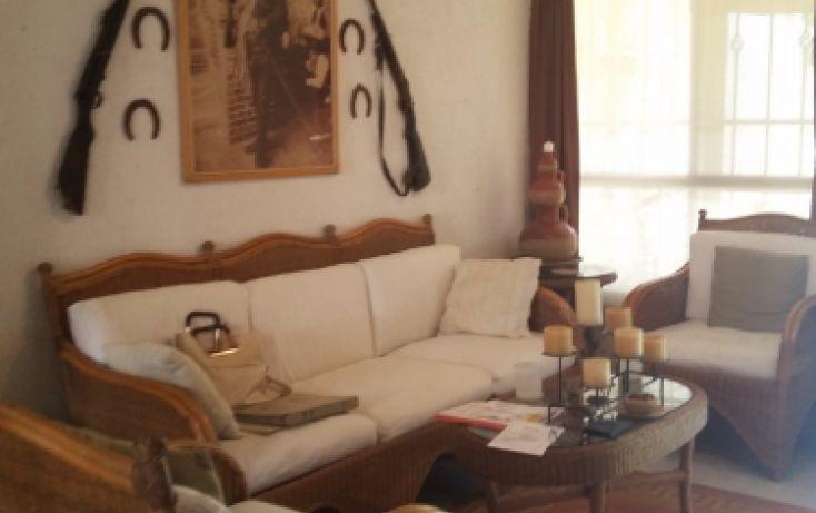 Foto de casa en condominio en venta en, la zanja o la poza, acapulco de juárez, guerrero, 1811252 no 06