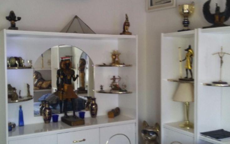 Foto de casa en condominio en venta en, la zanja o la poza, acapulco de juárez, guerrero, 1811252 no 07
