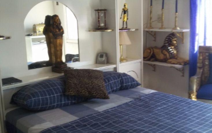 Foto de casa en condominio en venta en, la zanja o la poza, acapulco de juárez, guerrero, 1811252 no 08