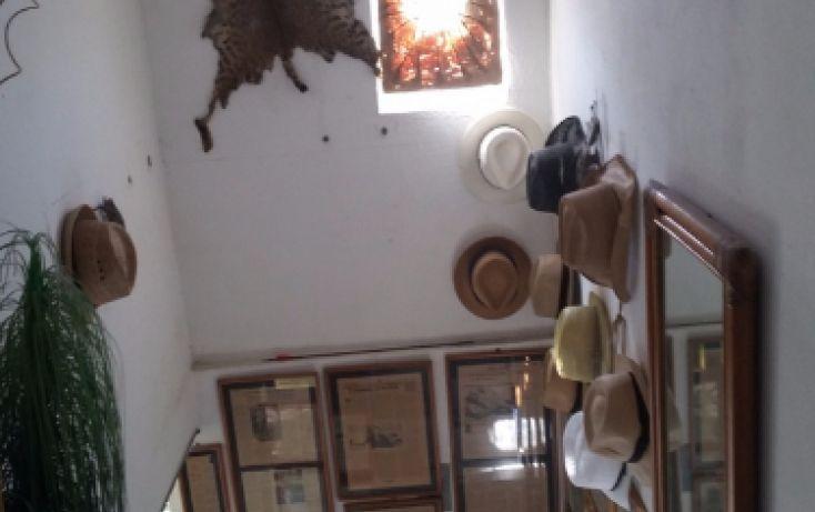 Foto de casa en condominio en venta en, la zanja o la poza, acapulco de juárez, guerrero, 1811252 no 11
