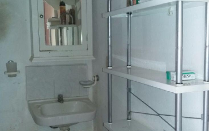 Foto de casa en condominio en venta en, la zanja o la poza, acapulco de juárez, guerrero, 1811252 no 12