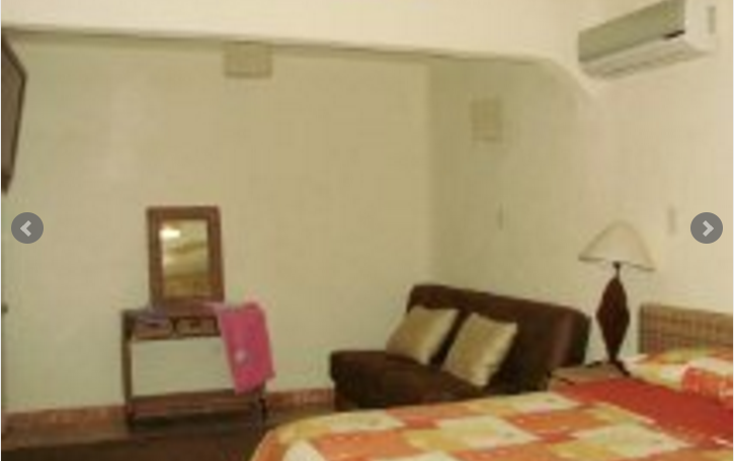Foto de departamento en venta en  , la zanja o la poza, acapulco de ju?rez, guerrero, 1864384 No. 04