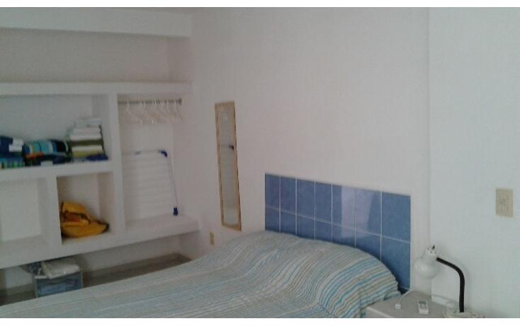Foto de departamento en venta en  , la zanja o la poza, acapulco de ju?rez, guerrero, 1864562 No. 03