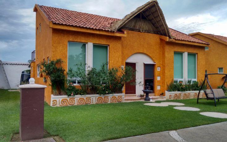 Foto de casa en venta en, la zanja o la poza, acapulco de juárez, guerrero, 1894236 no 02