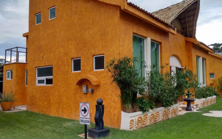 Foto de casa en venta en, la zanja o la poza, acapulco de juárez, guerrero, 1894236 no 03