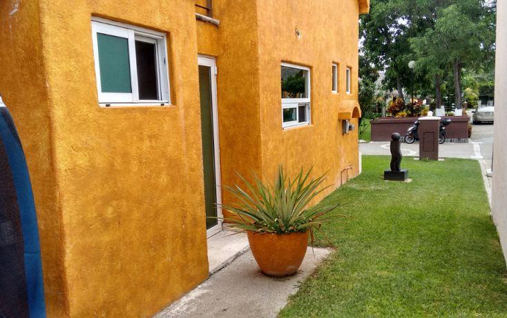 Foto de casa en venta en, la zanja o la poza, acapulco de juárez, guerrero, 1894236 no 05