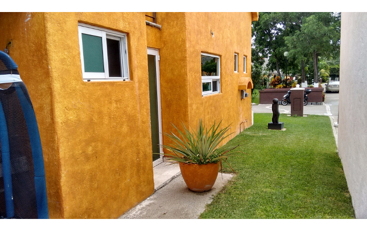Foto de casa en venta en  , la zanja o la poza, acapulco de juárez, guerrero, 1894236 No. 05