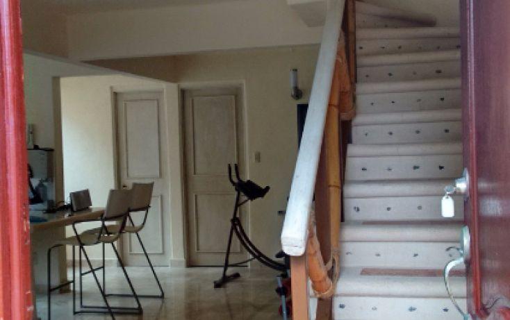 Foto de casa en venta en, la zanja o la poza, acapulco de juárez, guerrero, 1894236 no 06