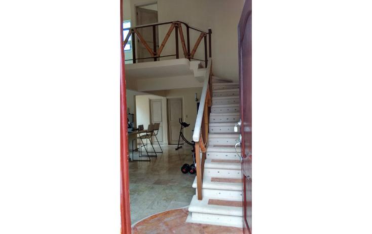 Foto de casa en venta en  , la zanja o la poza, acapulco de juárez, guerrero, 1894236 No. 06