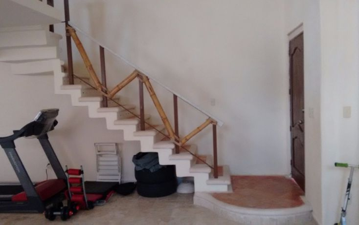 Foto de casa en venta en, la zanja o la poza, acapulco de juárez, guerrero, 1894236 no 08