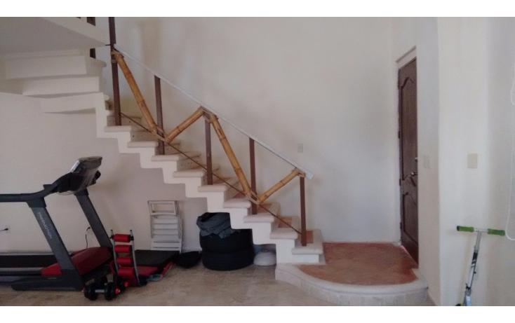 Foto de casa en venta en  , la zanja o la poza, acapulco de juárez, guerrero, 1894236 No. 08