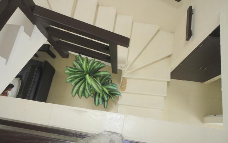 Foto de casa en venta en  , la zanja o la poza, acapulco de juárez, guerrero, 1907430 No. 12